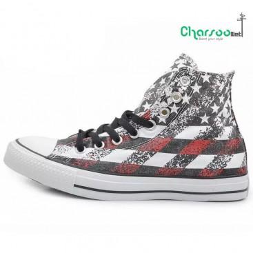 کفش اورجینال ال ستار