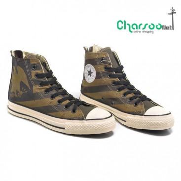 کفش Converse Chuck Taylor