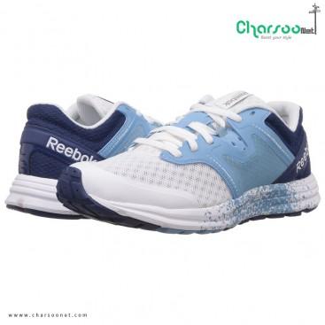 کفش ورزشی ریباک زنانه Reebok Exhilarun 2016