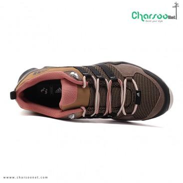 کفش ادیداس اورجینال زنانه adidas Brushwood Mesh 2016