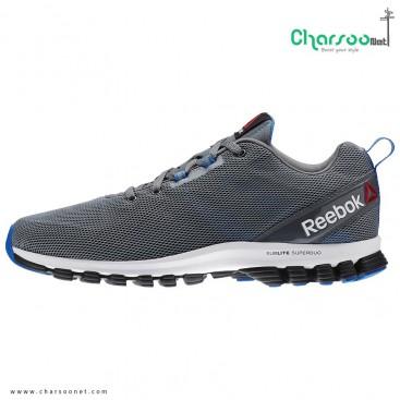 کفش ریباک مردانه Reebok Super Sublite Duo 2.0 2016