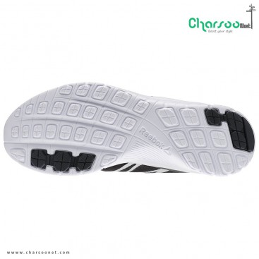 کفش ریباک مردانه Reebok SOQuick 2016