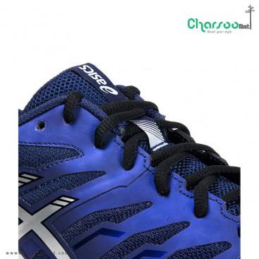 کفش ورزشی اسیکس مردانه Asics Gel Zaraca 4 plus 2016
