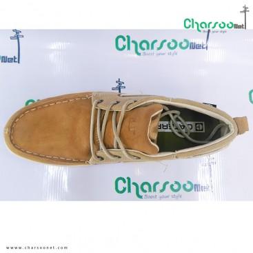 کفش مردانه کت Caterpillar ALEC