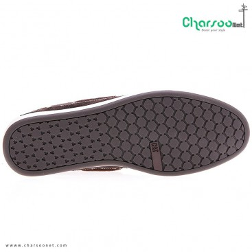 کفش کژوال کاترپیلار Caterpillar ALEC