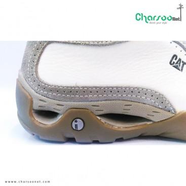 کفش کاترپیلار Caterpillar Maste