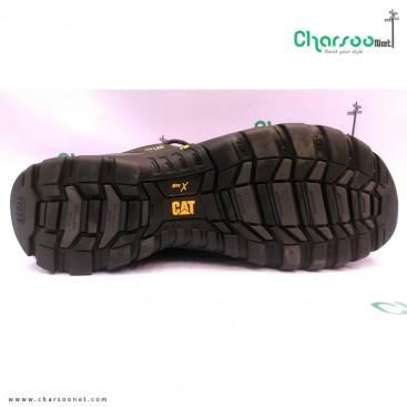 کفش صنعتی کاترپیلار Caterpillar Industrial