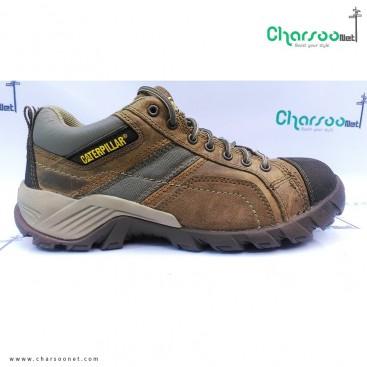 کفش ایمنی کت Caterpillar Argonct