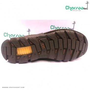کفش اسپورت کاترپیلار Caterpillar Blaxland