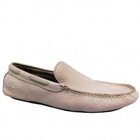 کفش کژوال تیمبرلند Timberland