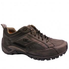 کفش مردانه کاترپیلار Caterpillar Turan