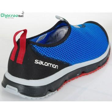 Salomon Rx Moc 3