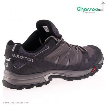 کفش کوهنوردی سالامون Salomon Skape