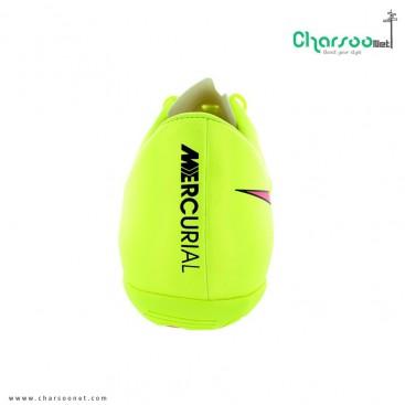 کتانی فوتسال نایک Nike Mercurial Victory