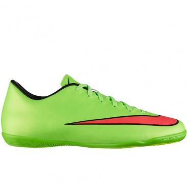 کفش فوتسال نایک مرکوریال ویکتوری Nike Mercurial Victory