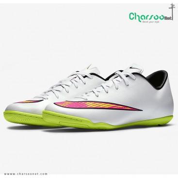 کفش فوتسال نایک مرکوریال Nike Mercurial Victory V IC