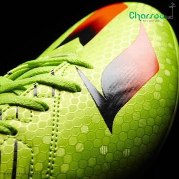 کتانی فوتبال ادیداس مسی Adidas Messi 15.4 FXG