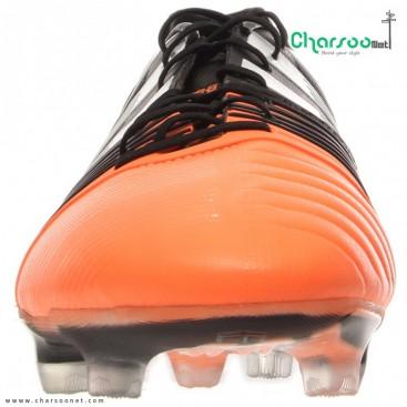 کفش فوتبال آدیداس نیتروشارژ Adidas Nitrocharge 1.0 FG