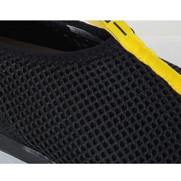 کفش سالامون اسپورت