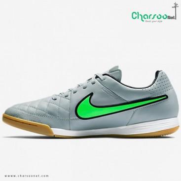 کتانی فوتسال نایک Nike Tiempo legacy IC M