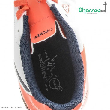 کفش فوتسال پوما Puma Evopower 4.2