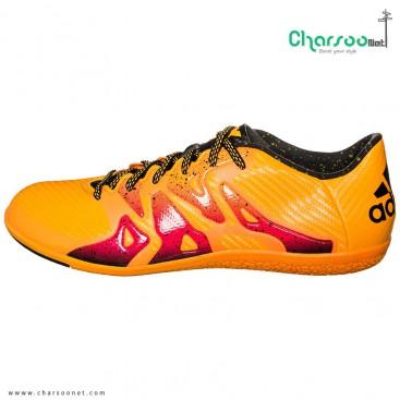کفش فوتسال آدیداس ایکس adidas X 15.3 In