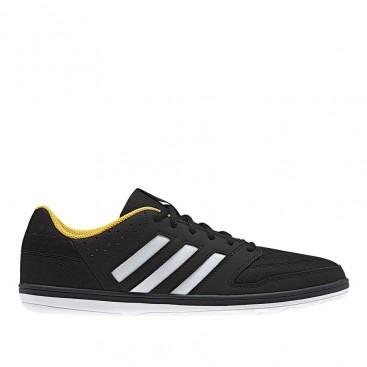 کفش فوتسال آدیداس اورجینال Adidas Janeirinhasala