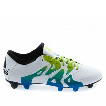 کتونی فوتبال آدیداس مدل ADIDAS X 15.1 FG/AG
