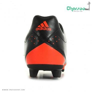 کفش استوک آدیداس Adidas Goletto V FG