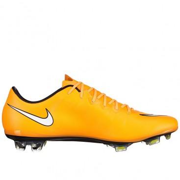کفش نایک فوتبال مخصوص چمن Nike Mercurial Vapor X Firm