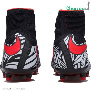 کفش نایک فوتبال NIKE HYPERVENOM PHANTOM II