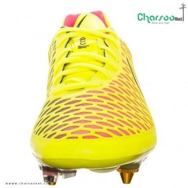 کفش فوتبال نایک مجیستا Nike Magista OPUS FG