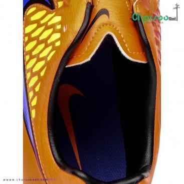کفش استوک نایک Nike Magista Onda FG