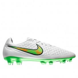 کتانی فوتبال نایک مجیستا Nike Magista Orden S