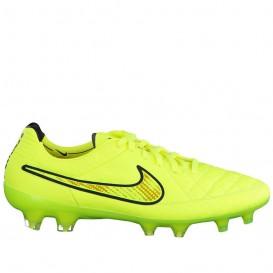 کفش فوتبال نایک تمپو Nike Performance Tiempo Legend V FG