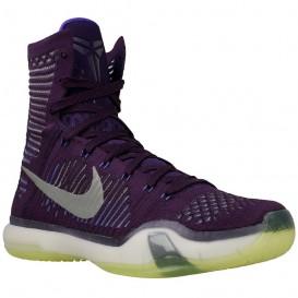 کفش بسکتبال اورجینال Nike Kobe X 10 Elite