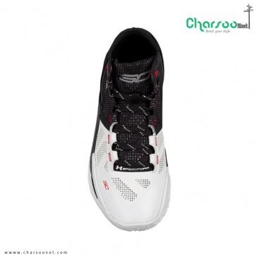 کفش بسکتبال آندر آرمور Under Armour Curry 2