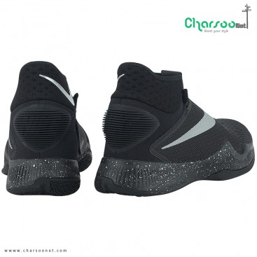کفش بسکتبال مردانه نایک زوم هایپررو Nike zoom Hyperrev 2016