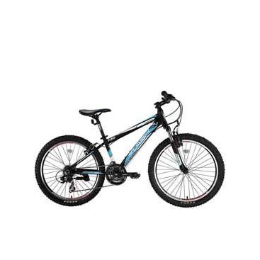 دوچرخه کوهستان Flash کد BYC-00002 سایز 24 مدل 2015