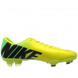 کفش استوک نایک مرکوریال Nike Mercurial Victory Iv Fg