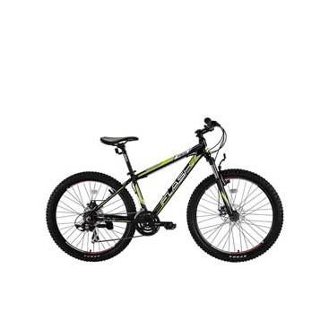 دوچرخه حرفه ای کوهستانی فلش Flash کد BYC-00012 سایز 26 مدل 2016