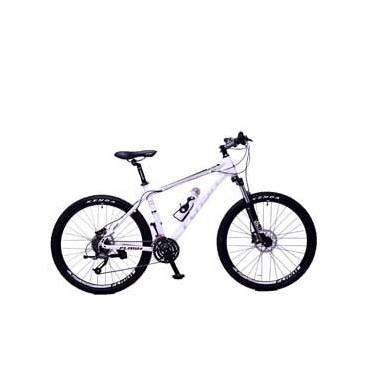 دوچرخه حرفه ای کوهستان فلش Flash کد BYC-00016 سایز 26 مدل 2016