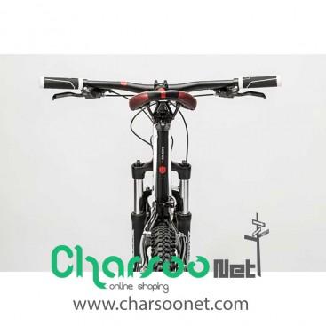 دوچرخه کوهستان Cube AIM PRO کیوب کد BYC-00020 سایز 29 مدل 2016