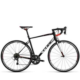 دوچرخه کیوب Cube Attatin race کد BYC-00047 سایز 28