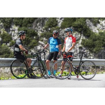 دوچرخه کوهستان حرفه ای Cube Attatin GTC کد BYC-00049 سایز 28 مدل 2016