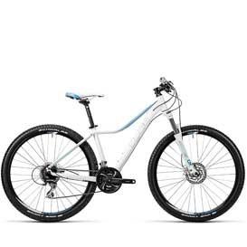 دوچرخه کوهستان Cube Access wls pro pr کیوب کد BYC-00052 سایز 27/5 مدل 2016