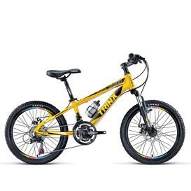دوچرخه کوهستانی Trinx کد BYC-00060 سایز 20 مدل 2016