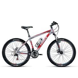 دوچرخه کوهستان ترینیکس Trinx کد BYC-00067 سایز 26 مدل 2016