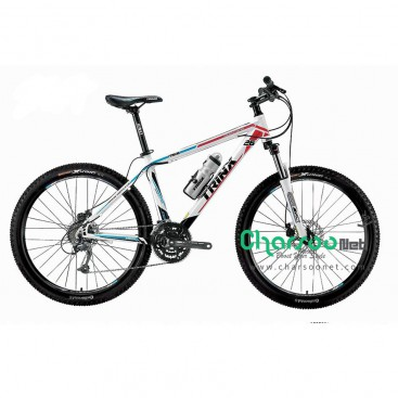 دوچرخه کوهستانی Trinx ترینیکس کد BYC-00068 سایز 26 مدل 2016
