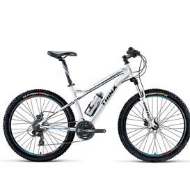 دوچرخه کوهستان برند ترینیکس Trinx کد BYC-00072 سایز 26 مدل 2016
